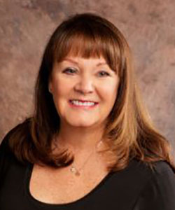 Ann Lewis profile photo