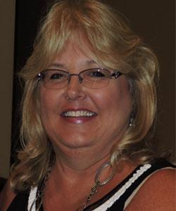 Pamela Davis profile photo