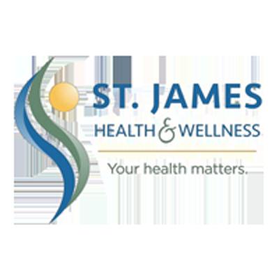 St. James Health & Wellness