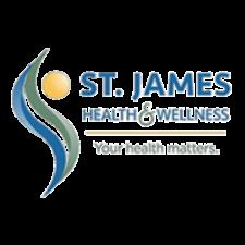 St. James Health and Wellness