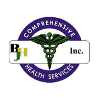 Beaufort-Jasper-Hampton Comprehensive Health Services, Inc.