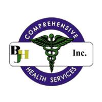 Beaufort-Jasper-Hampton Comprehensive Health Services
