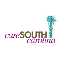 CareSouth Carolina, Inc