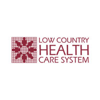 Low Country Health Care System, Inc.logo