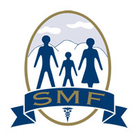 Sandhills Medical Foundation, Inc.