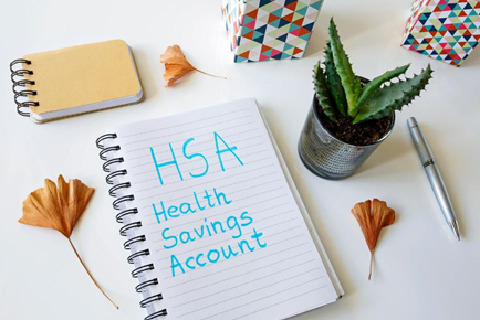 Breaking down the basics of HSAs