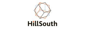 HillSouth Logo