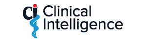 Clinical Intelligence Logo