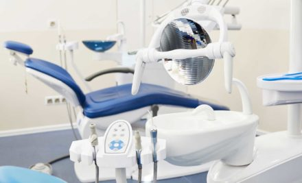Dental Health Grants To Help Those Without Dental Insurance