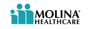 Molina-Healthcare-Logo-300x97