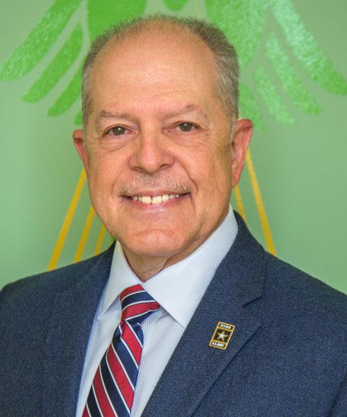 Peter Leventis profile photo