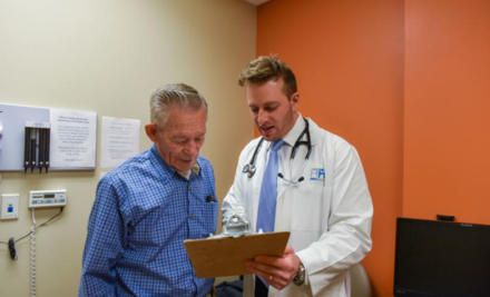 Medicare Annual Wellness Visits: What They Are, What To Expect, Why You Need To Schedule One