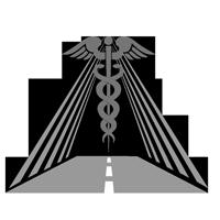 St. Helena Medical Center