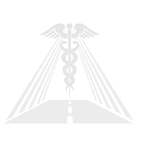 Family Medicine & Administrative Offices