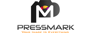 Press Mark, CIMS-SC Business Partner for photography and video services