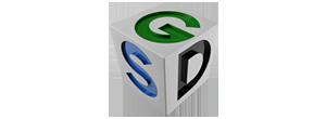 Greene Street Designs, CIMS-SC Business Partner for website design