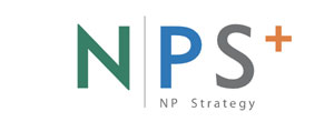 NP Strategy, Business Partner for CIMS-SC